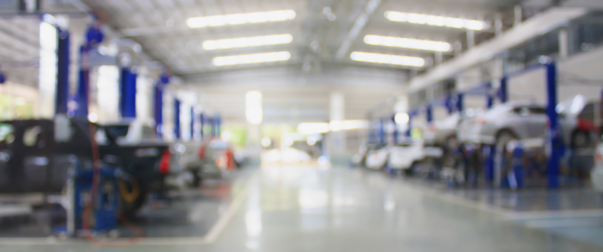 Where To Get Car Smog Checked In Bay Area